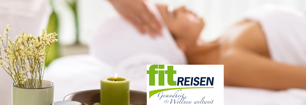 fit-reisen-wellness