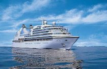 seabourn-sojourn